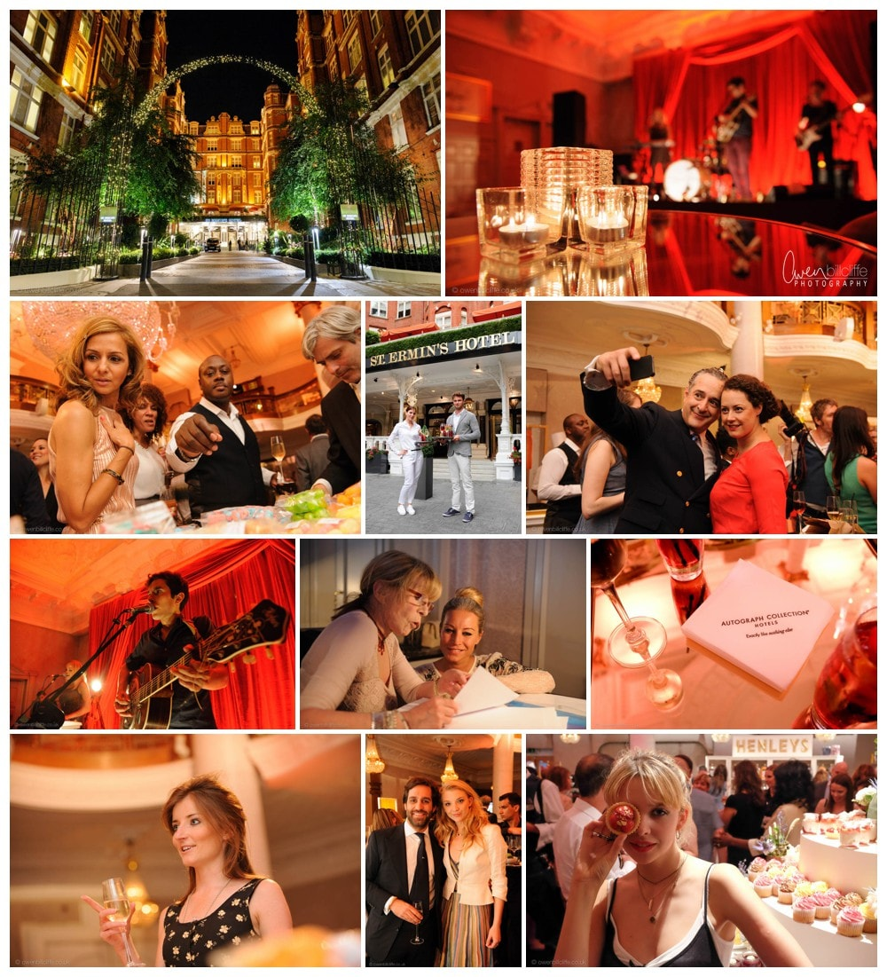 london-event-photographer-marriot-autograph-st-ermins