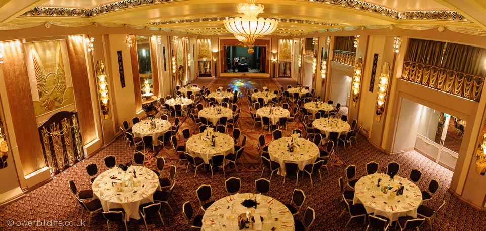 Event photography london park lane ballroom 1920s party for 1920s hotel decor