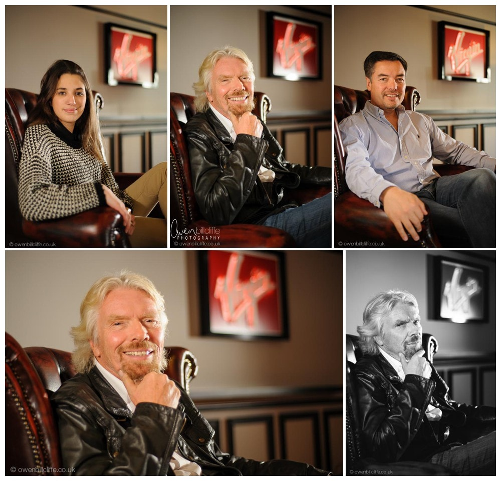 london-portrait-photographer-richard-branson-portraits