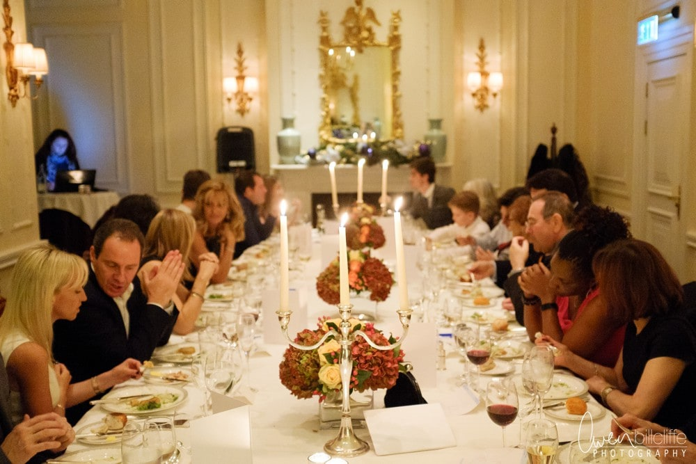 1000 images about private dining on pinterest the for Best restaurants private dining rooms london