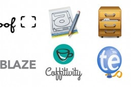 best software for photographers