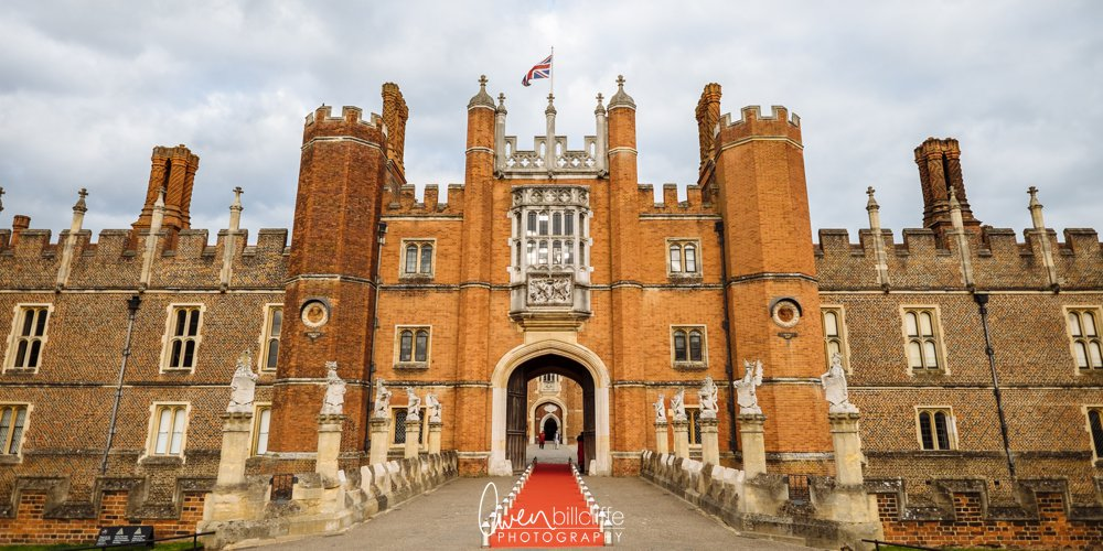 hampton court london event photographer 6 - A Corporate Dinner Party at Hampton Court Palace