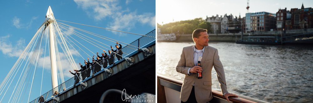 silver sturgeon london event photographer 2 - A Corporate Thames Cruise Aboard The Silver Sturgeon