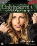 best lightroom book