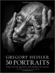 best portrait photography book