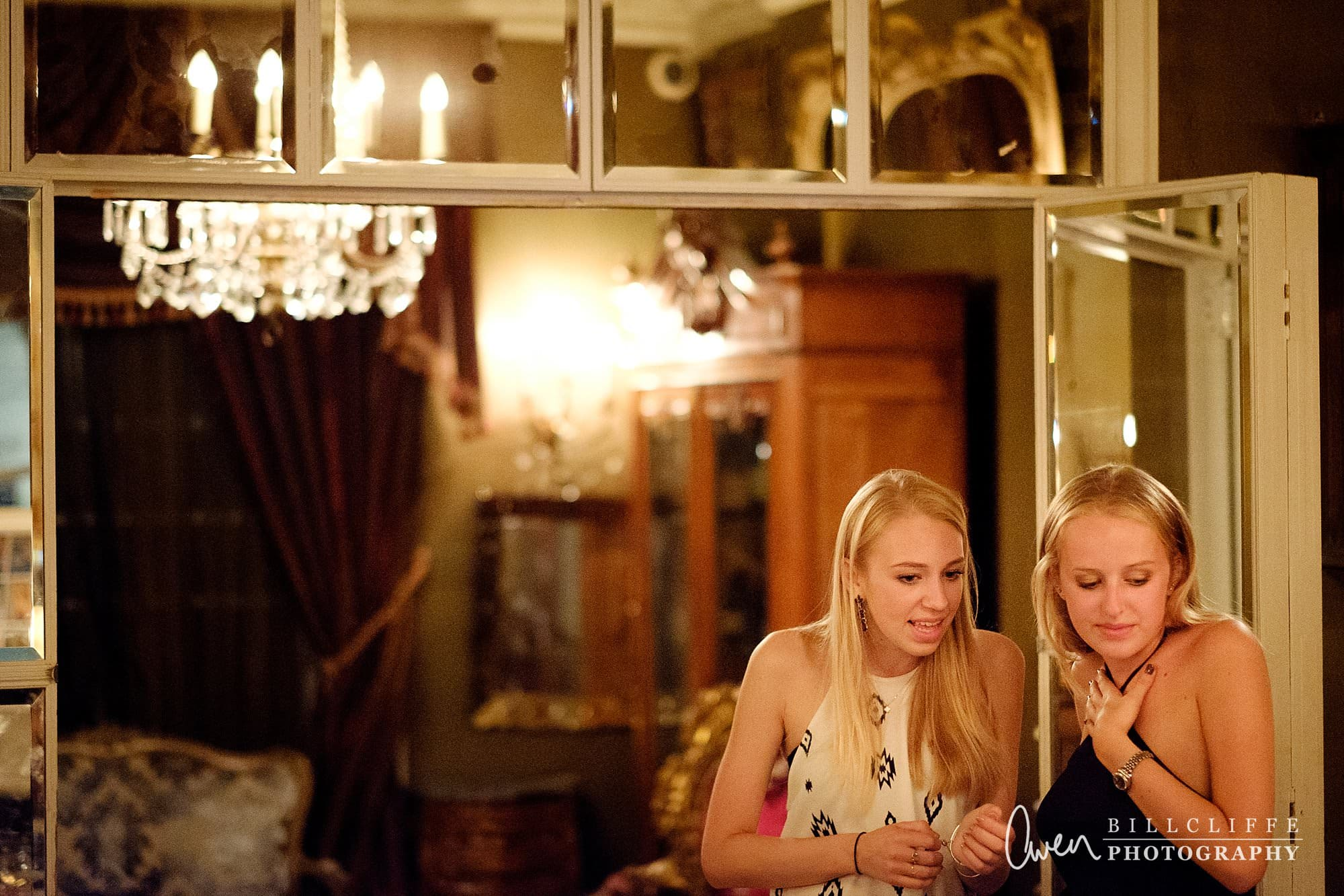 london 21st birthday photographer beach blanket babylon 032 - Cornelie's 21st Birthday at Beach Blanket Babylon