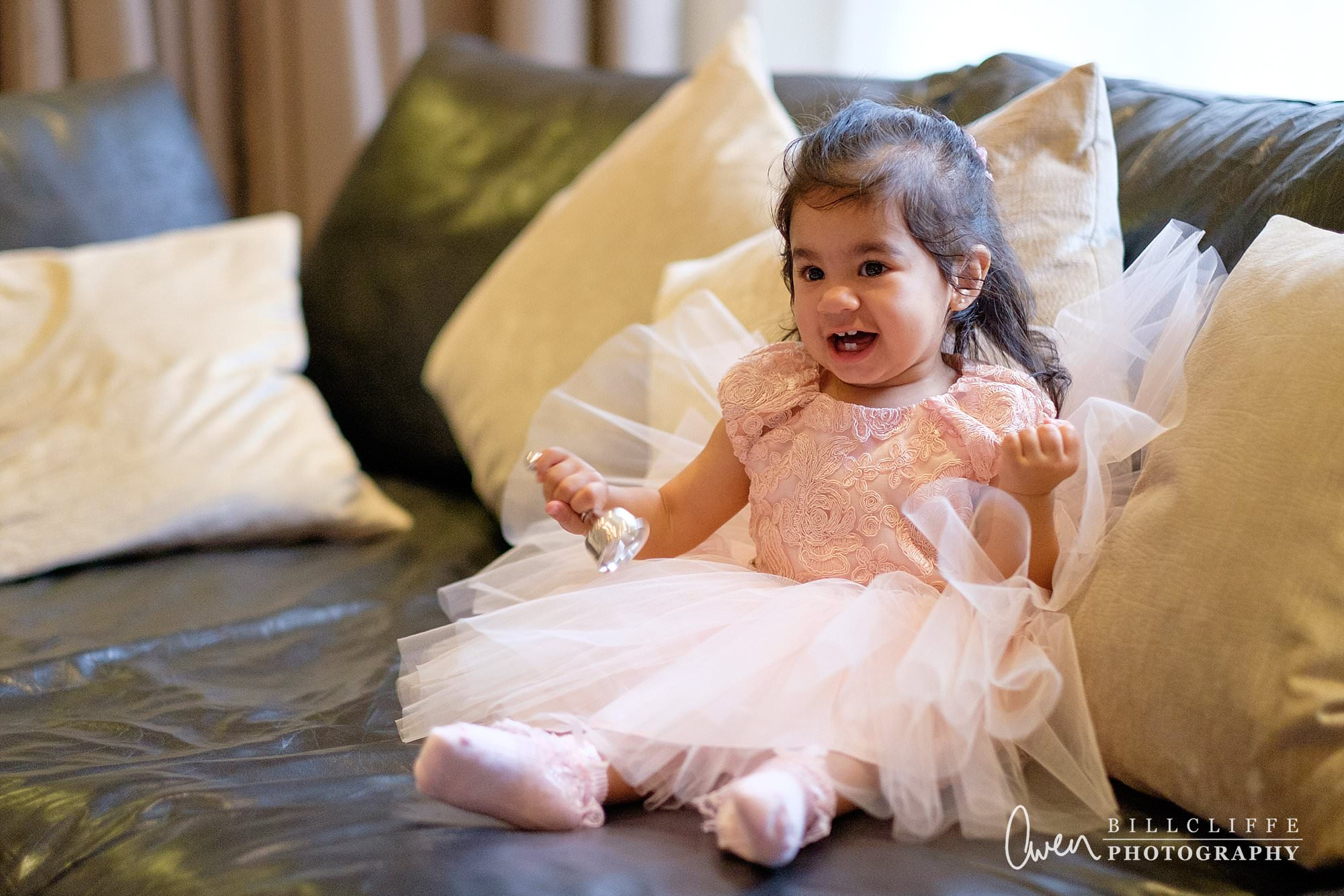 london childrens party photographer belgravia 001 - A 1st birthday party in Belgravia