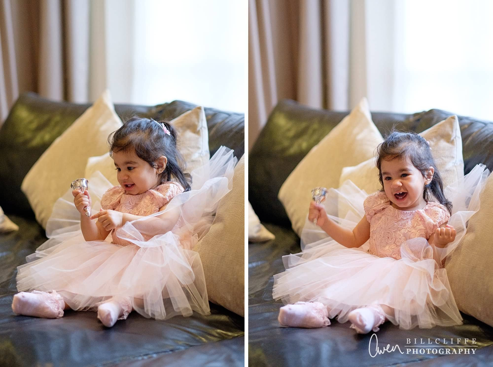 london childrens party photographer belgravia 002 - A 1st birthday party in Belgravia