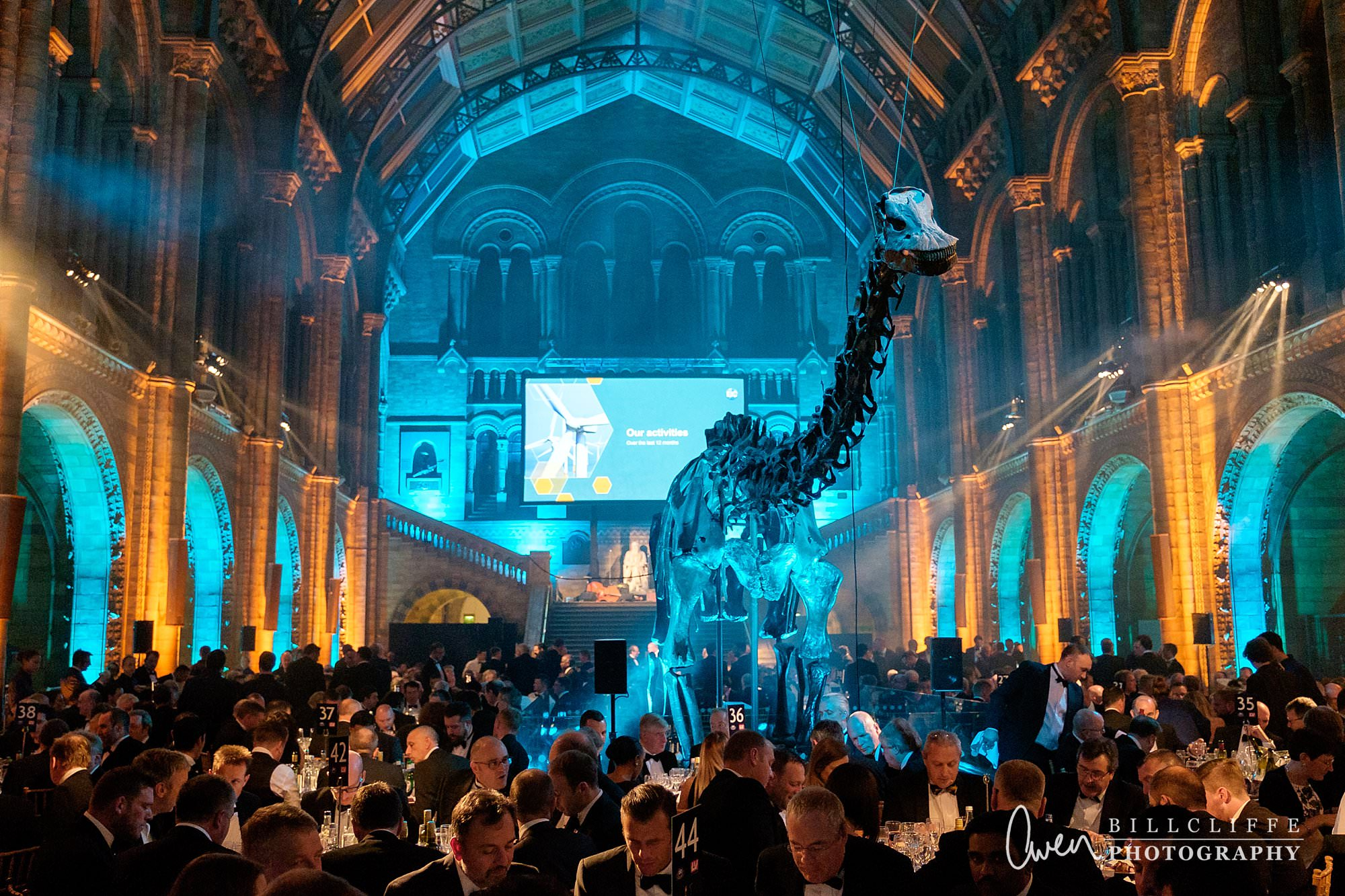 london event photographer natural history museum dippy 003 - Celebrating Dippy at The Natural History Museum
