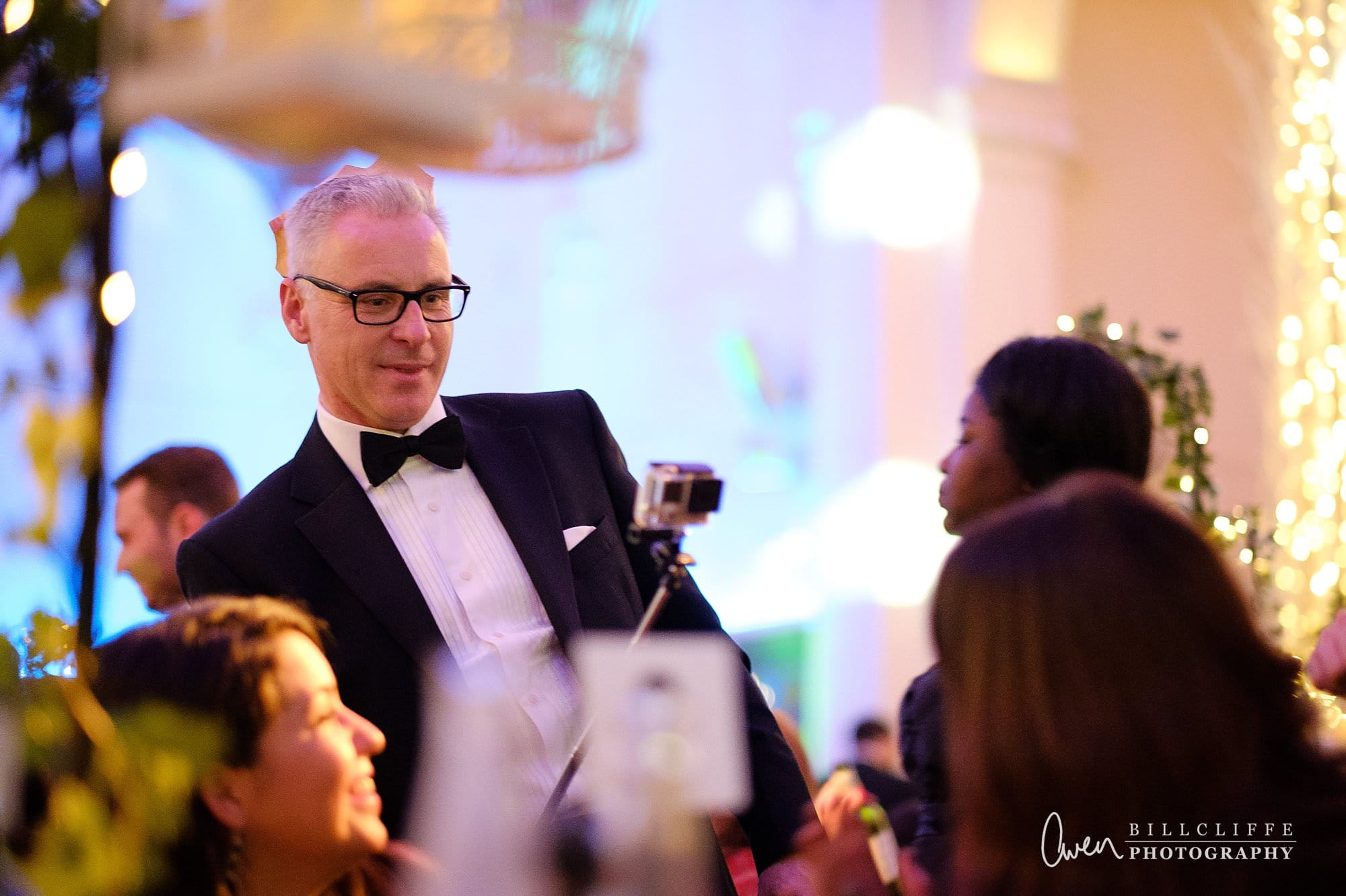 london event photographer 8 northumberland avenue mh 005 - A Christmas Party at 8 Northumberland