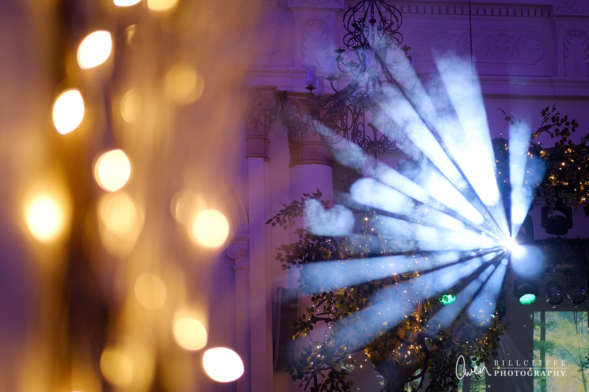 london event photographer 8 northumberland avenue mh 007 - A Christmas Party at 8 Northumberland