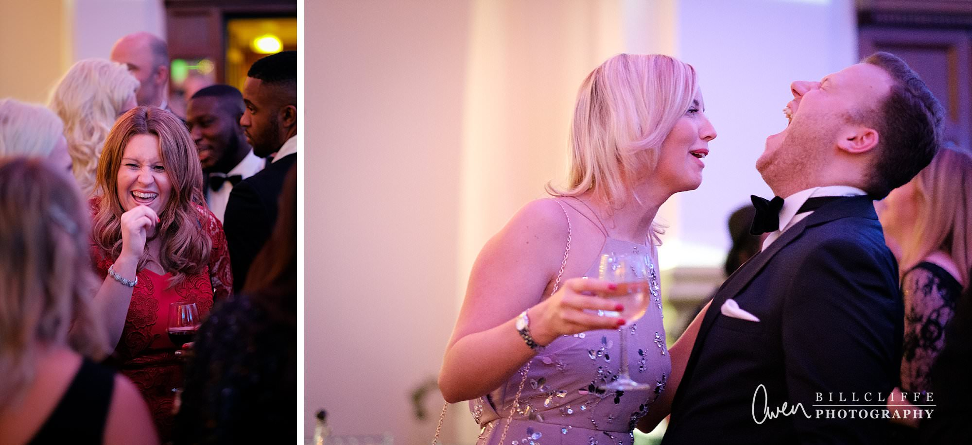 london event photographer 8 northumberland avenue mh 015 - A Christmas Party at 8 Northumberland