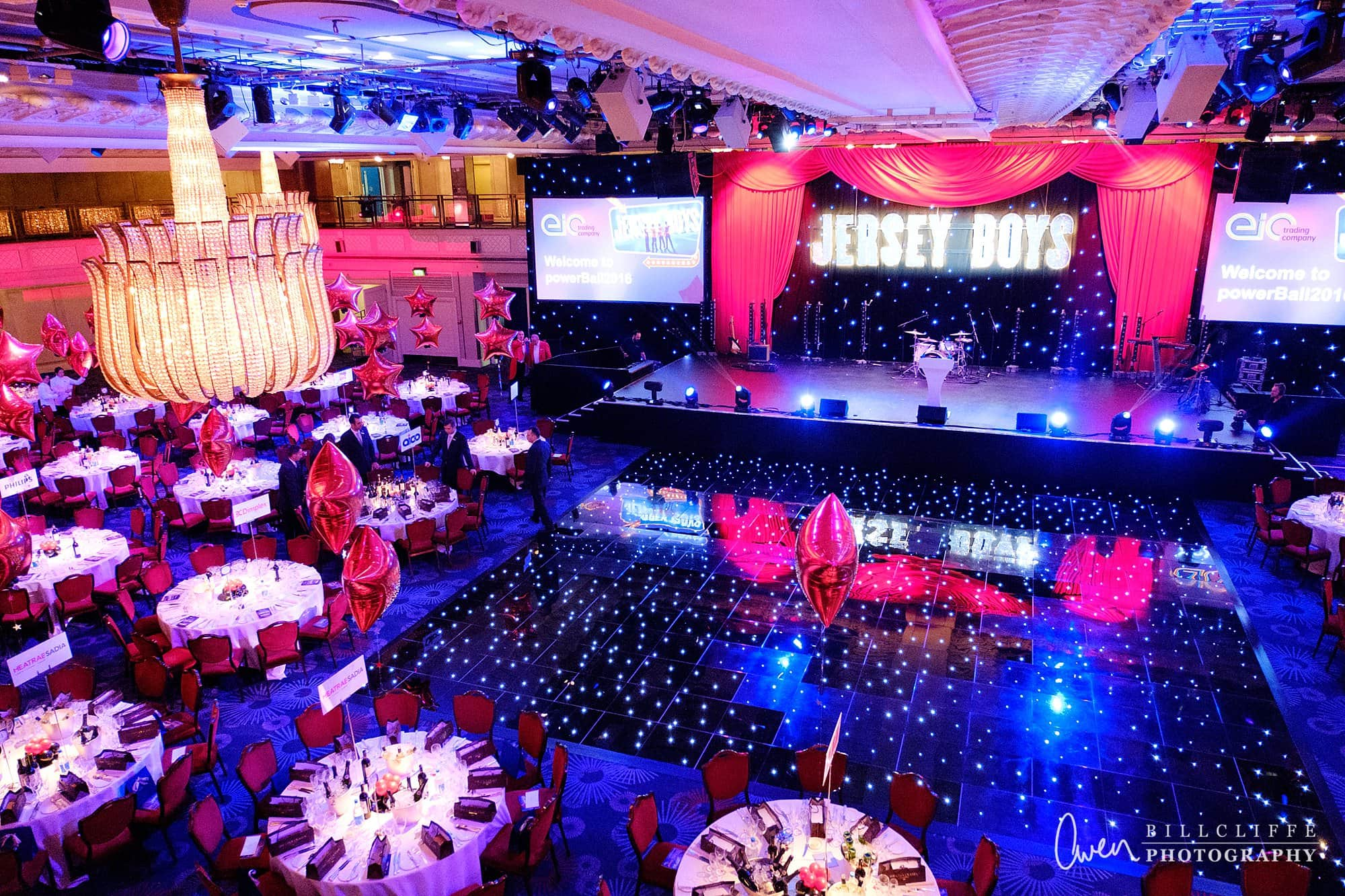 london event photographer park lane pb 001 - A Luxury Ball at Grosvenor House Park Lane