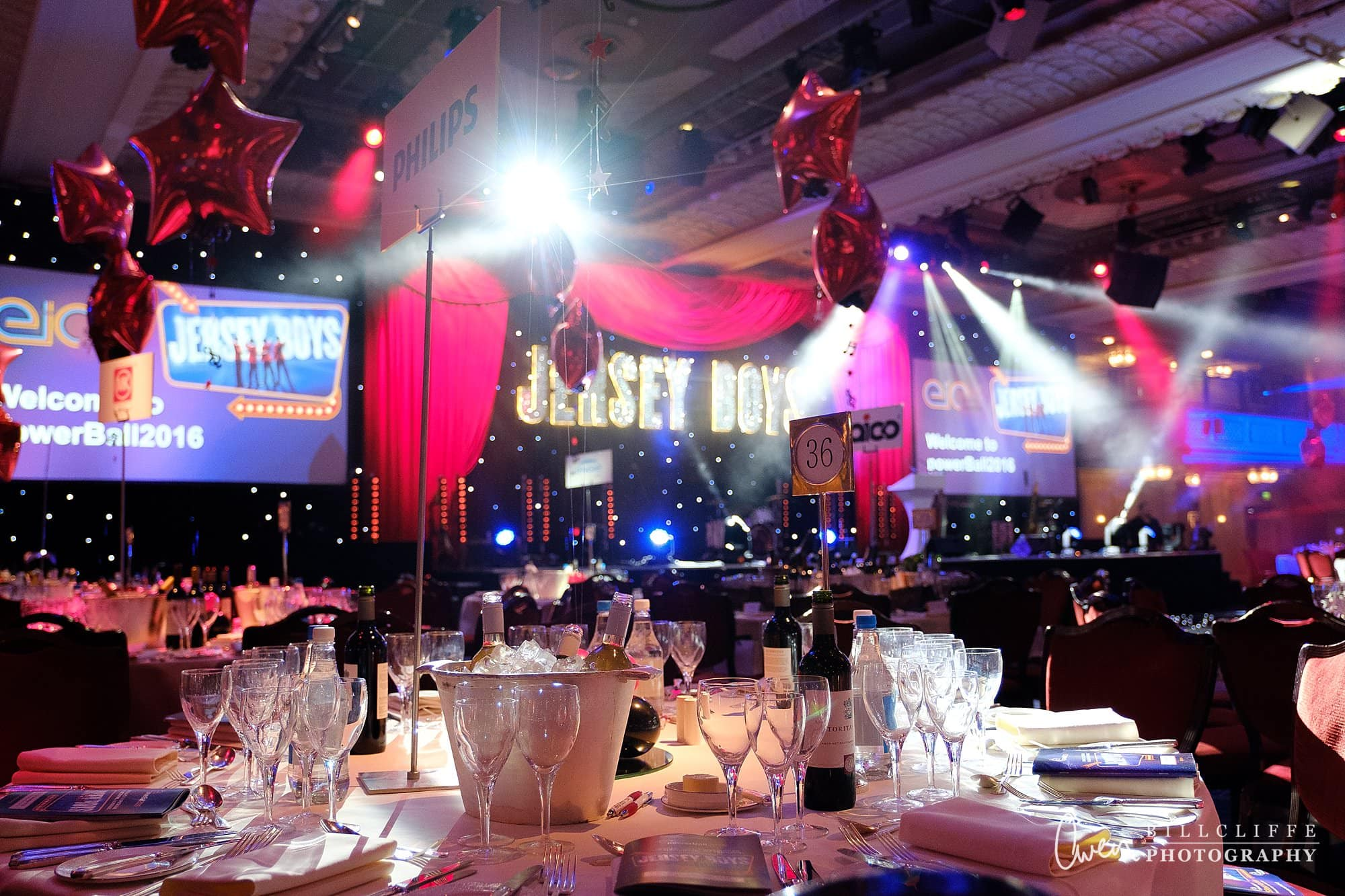 london event photographer park lane pb 002 - A Luxury Ball at Grosvenor House Park Lane