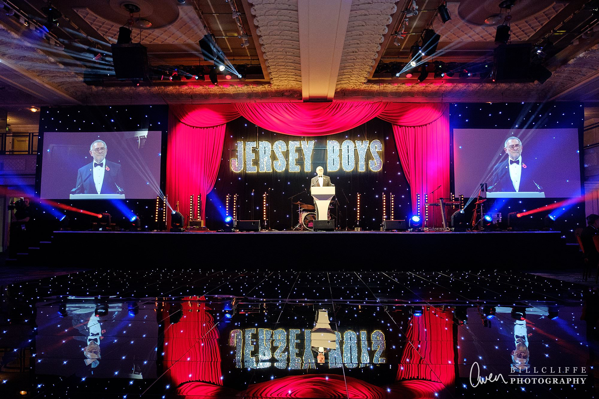 london event photographer park lane pb 007 - A Luxury Ball at Grosvenor House Park Lane