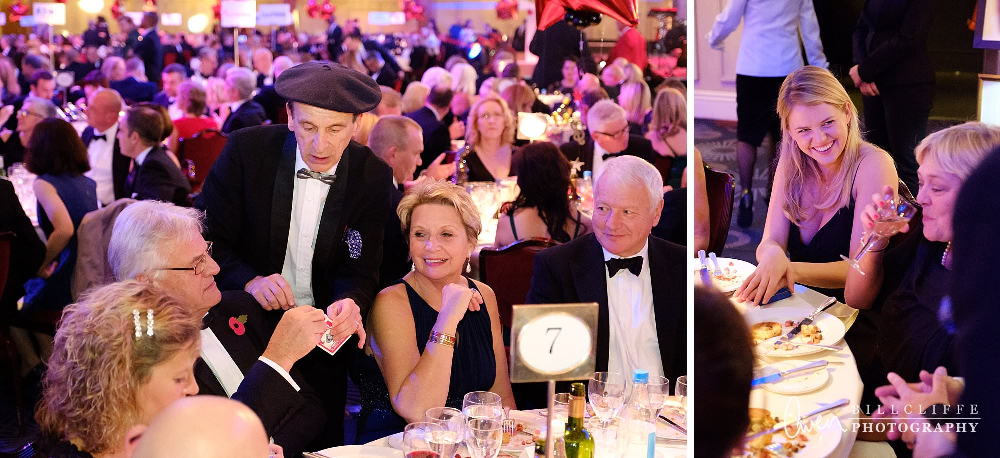 london event photographer park lane pb 010 - A Luxury Ball at Grosvenor House Park Lane