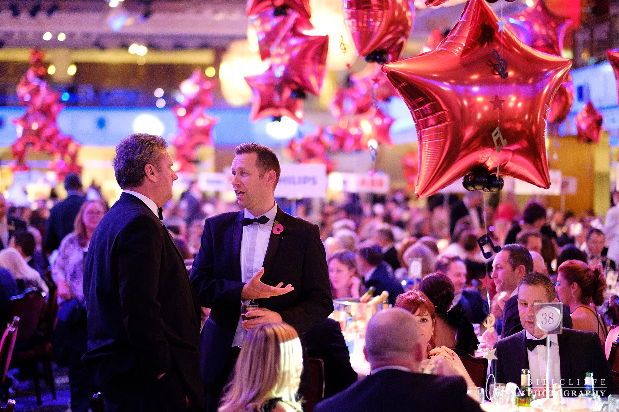 london event photographer park lane pb 016 - A Luxury Ball at Grosvenor House Park Lane