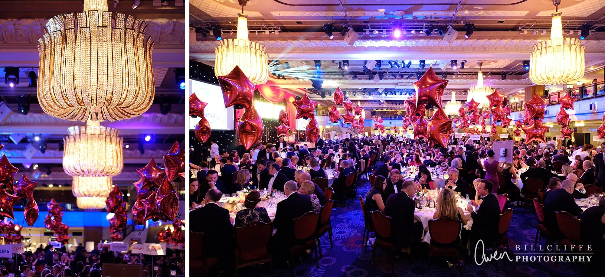 london event photographer park lane pb 017 - A Luxury Ball at Grosvenor House Park Lane