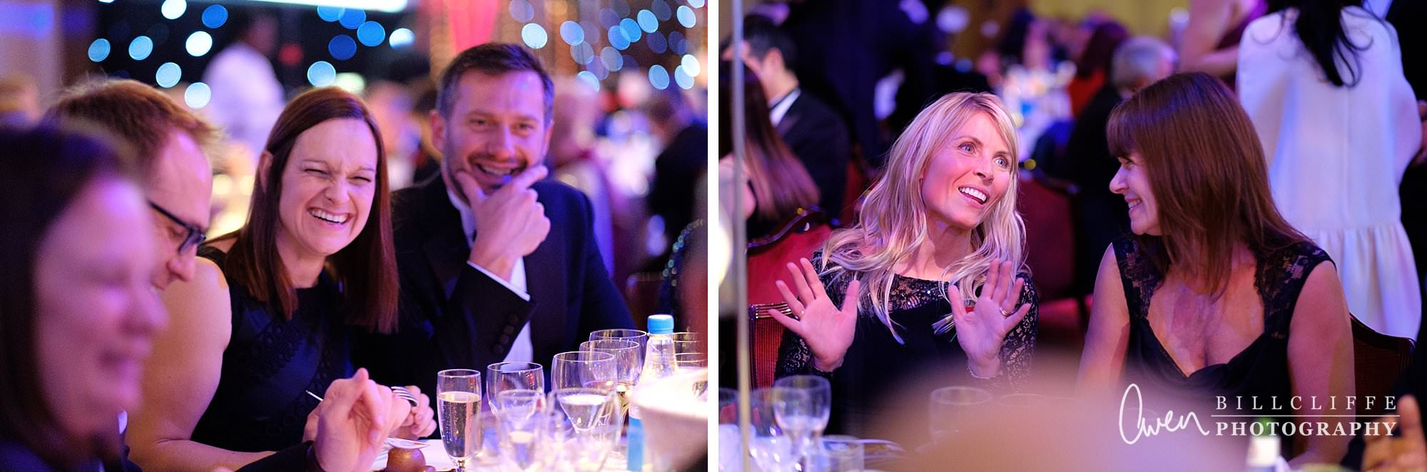 london event photographer park lane pb 021 - A Luxury Ball at Grosvenor House Park Lane