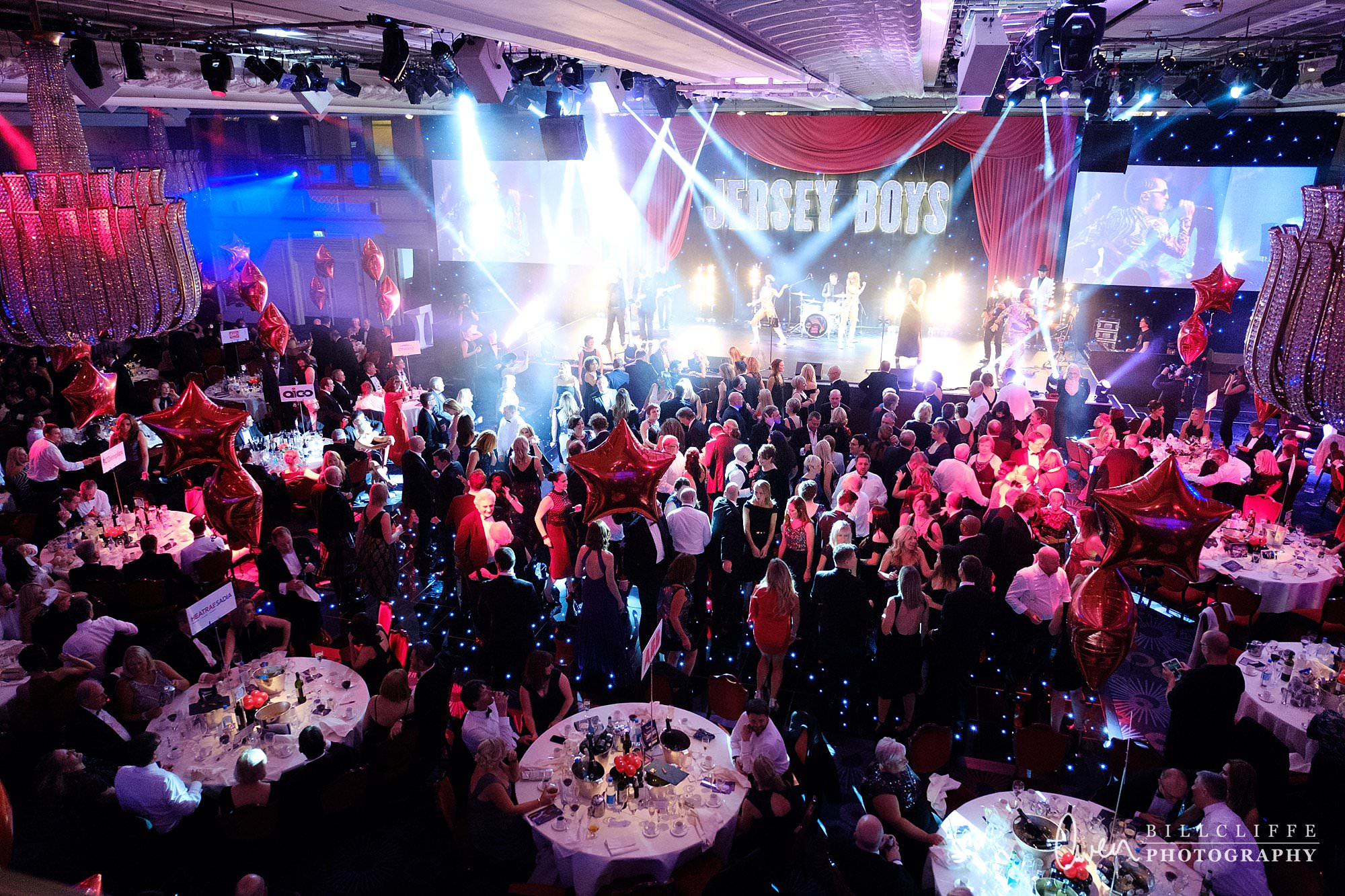 london event photographer park lane pb 024 - A Luxury Ball at Grosvenor House Park Lane