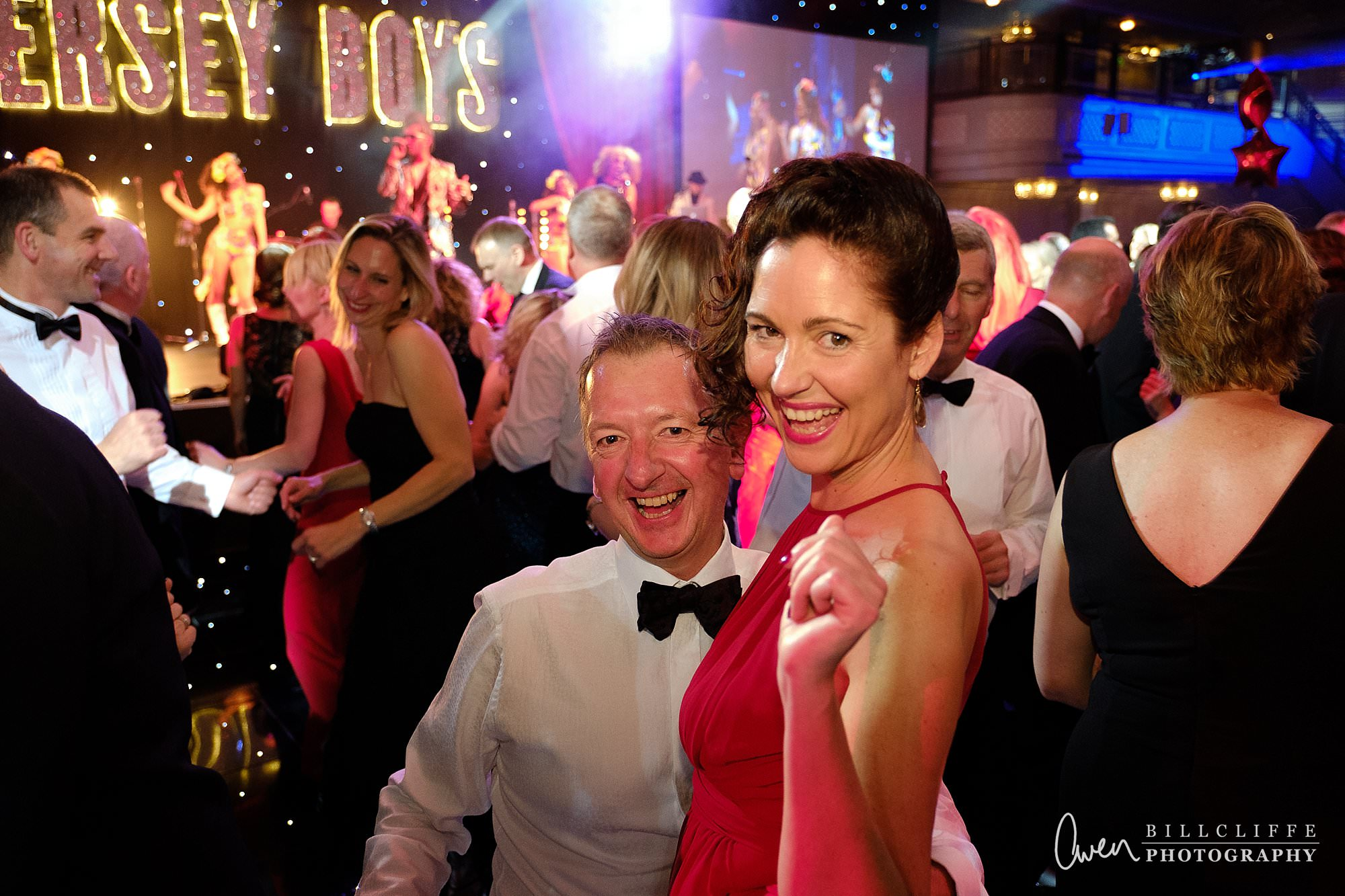 london event photographer park lane pb 025 - A Luxury Ball at Grosvenor House Park Lane