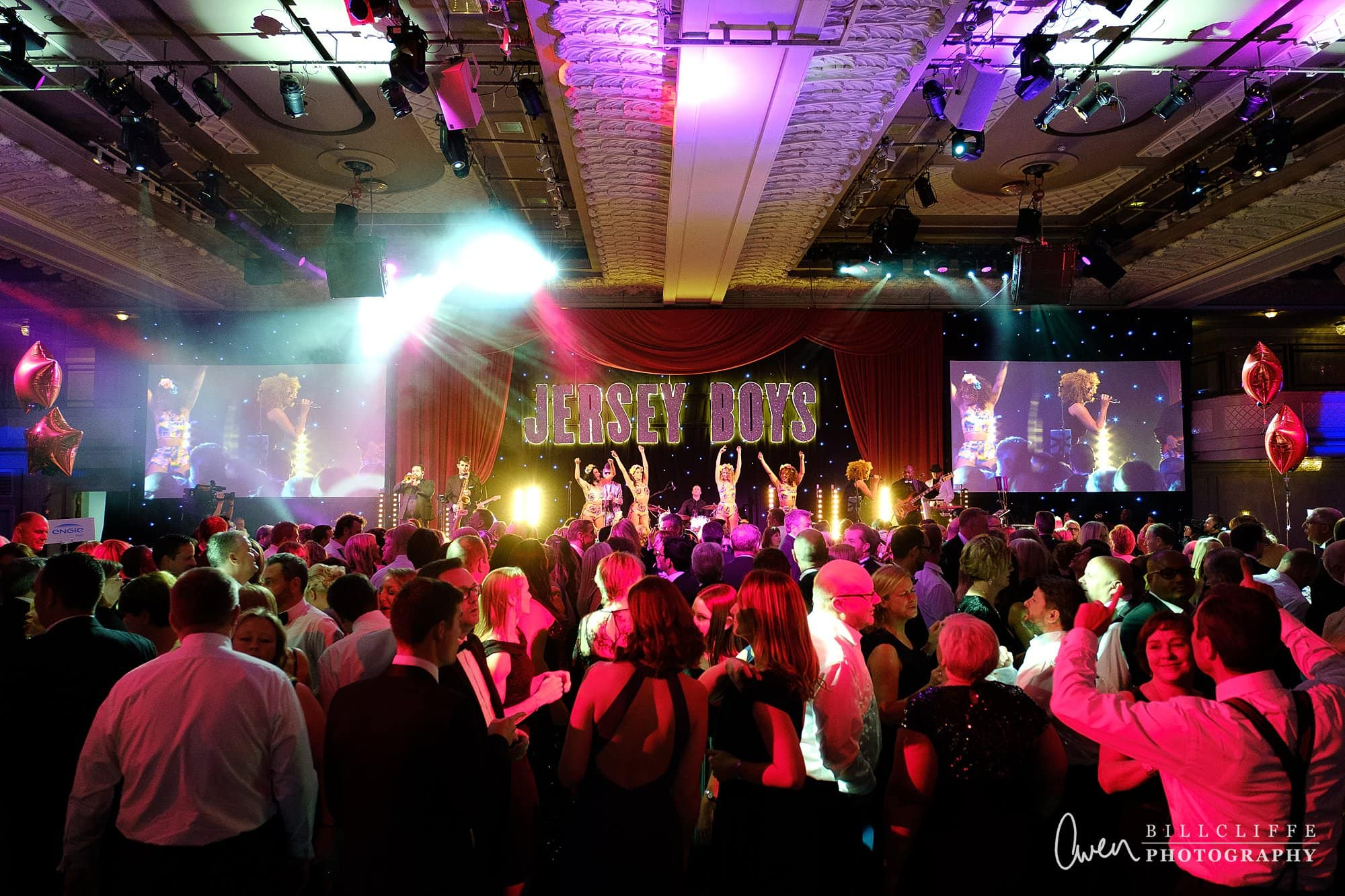 london event photographer park lane pb 028 - A Luxury Ball at Grosvenor House Park Lane