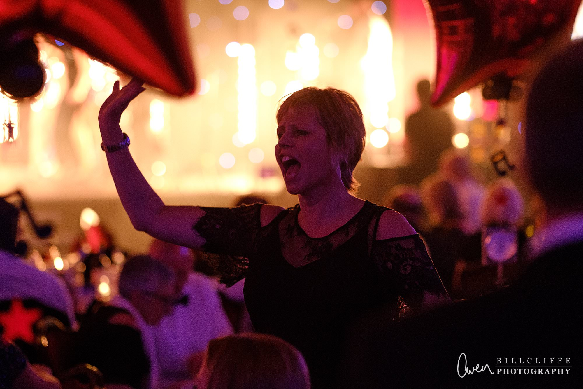 london event photographer park lane pb 043 - A Luxury Ball at Grosvenor House Park Lane