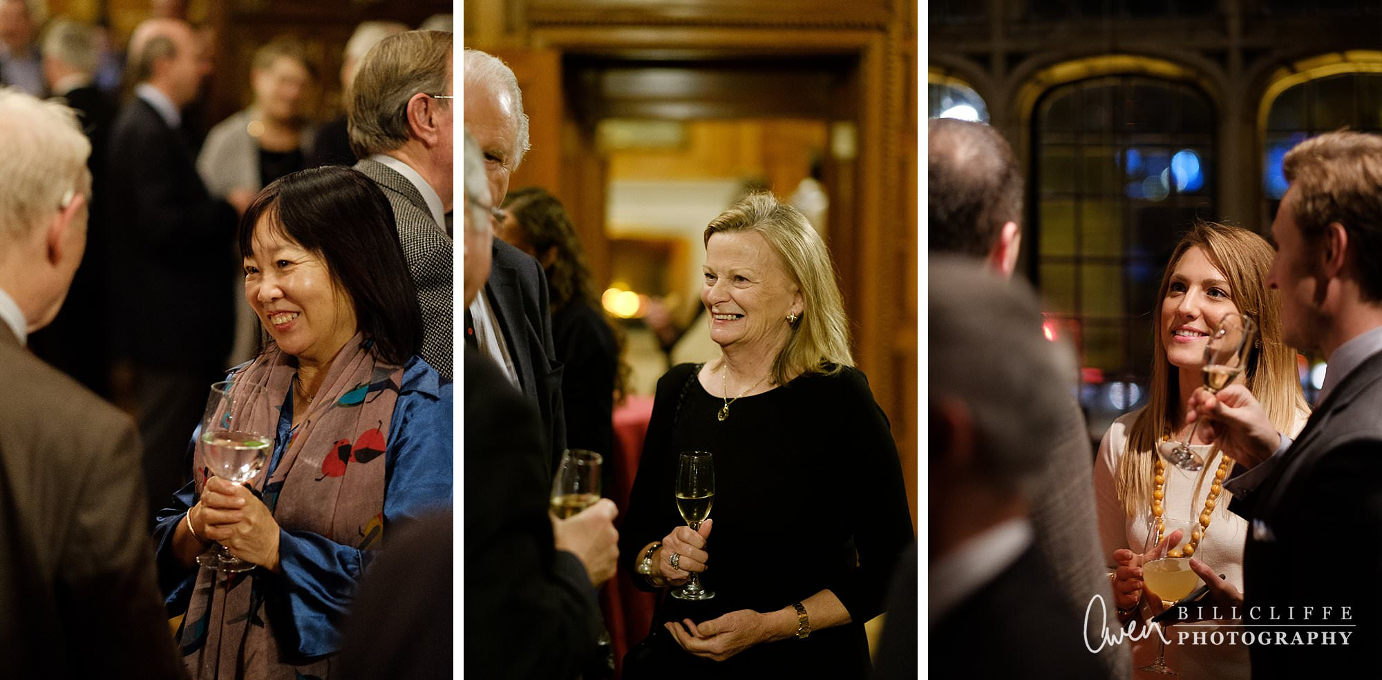 london event photographer two temple place stj 006 - An Evening Reception at Two Temple Place