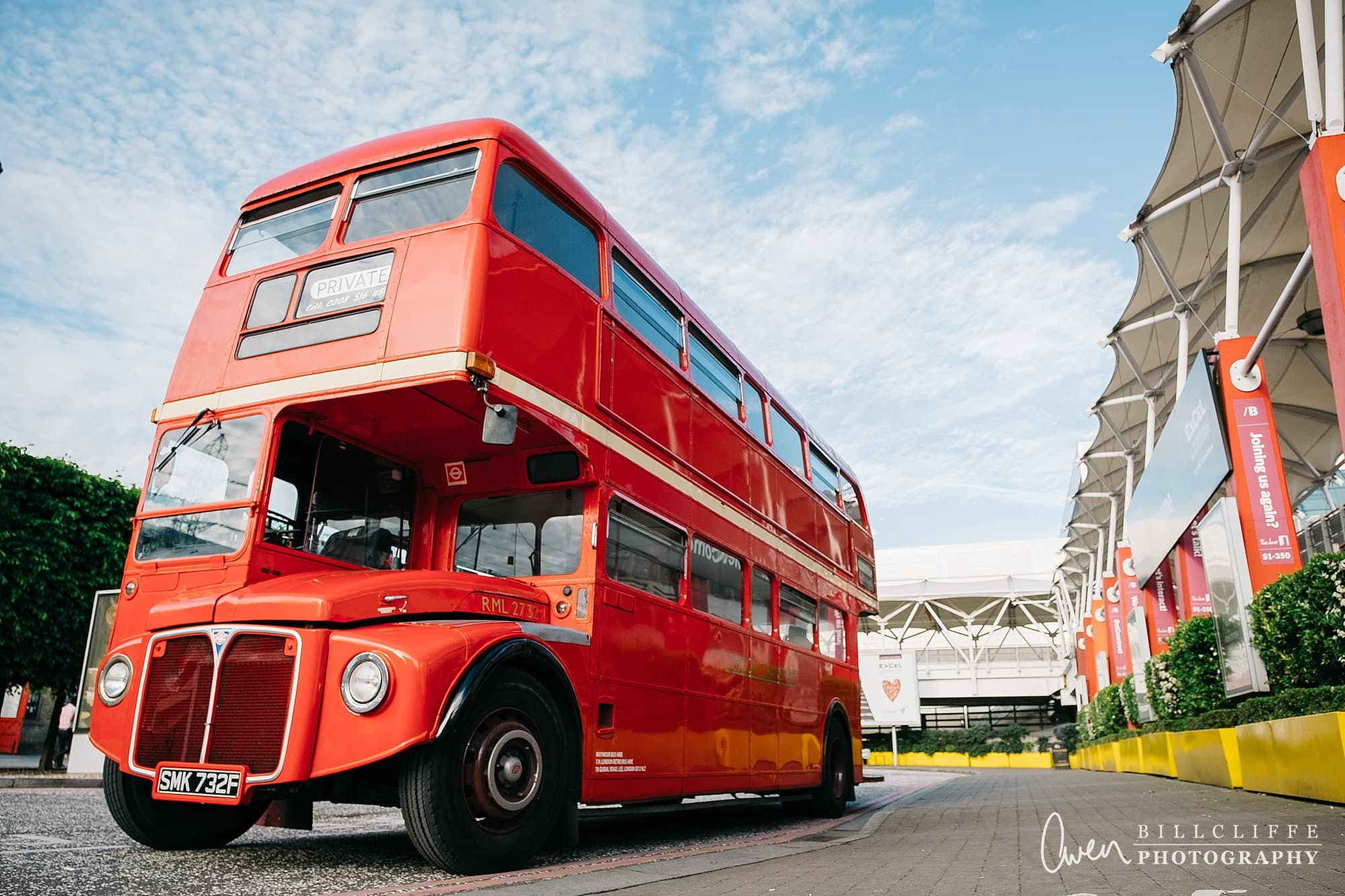 london engagement proposal photographer routemaster gr 001 - A Romantic Marriage Proposal on a London Routemaster Bus