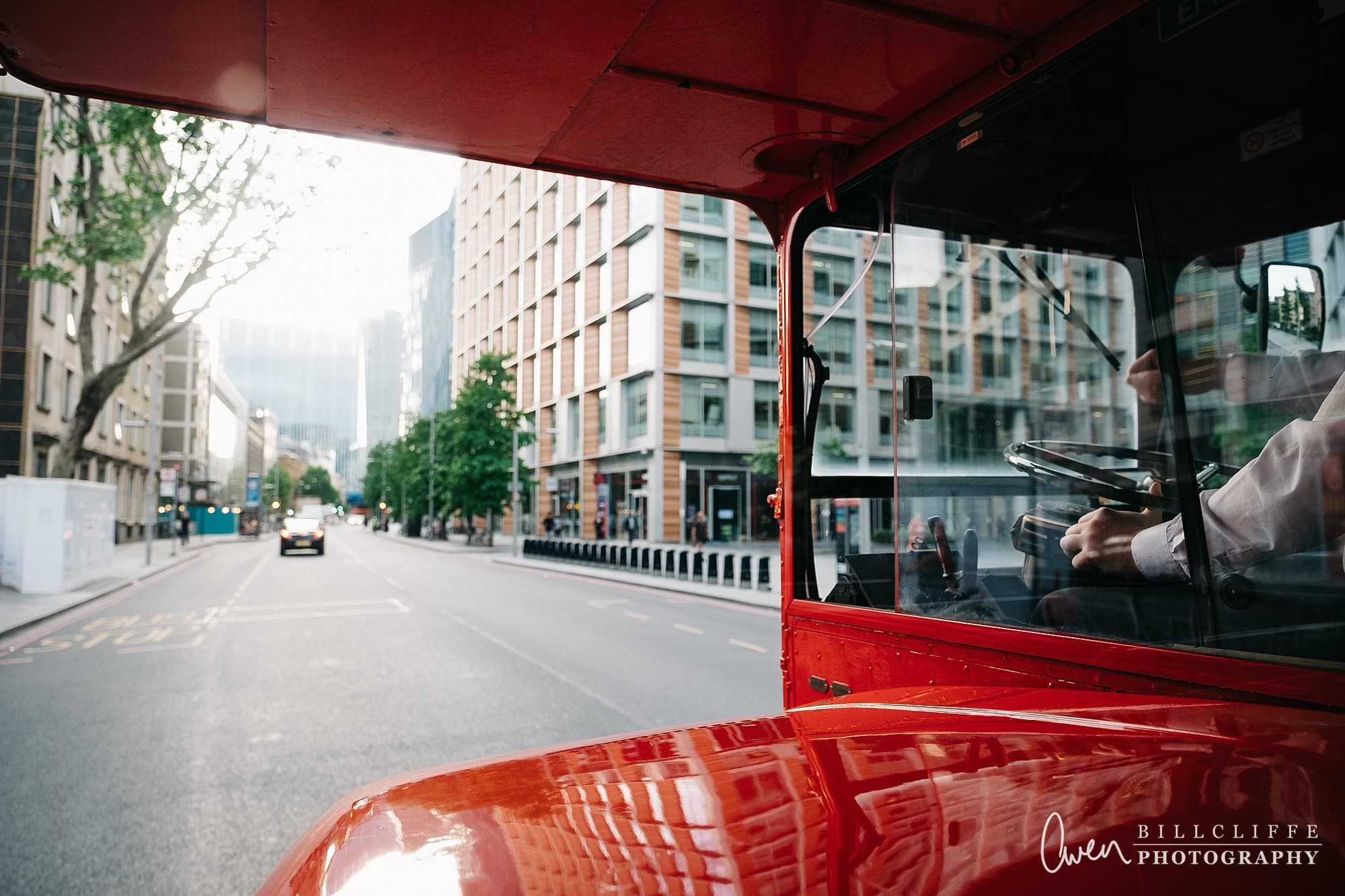 london engagement proposal photographer routemaster gr 012 - A Romantic Marriage Proposal on a London Routemaster Bus