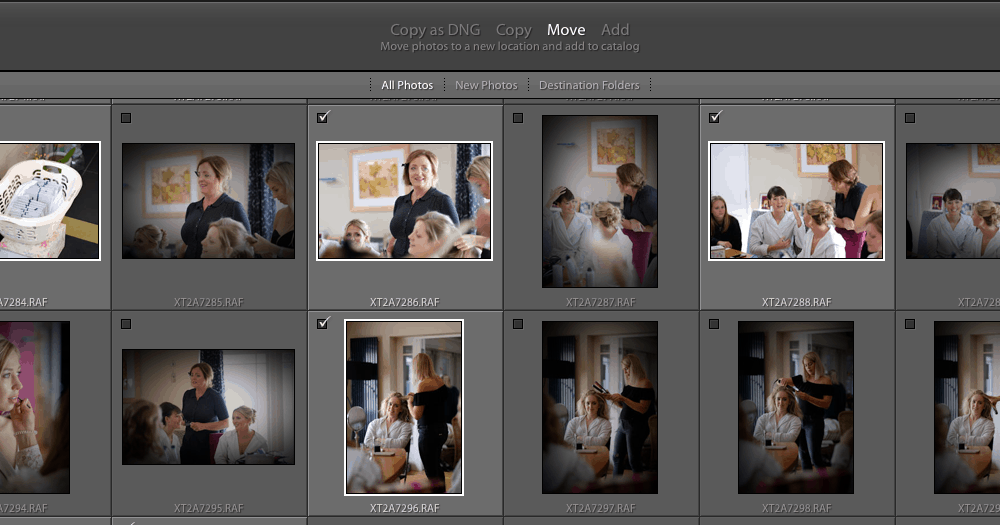 Photo Mechanic Lightroom import workflow Move 1000x525 - For Photographers: my Photo Mechanic to Lightroom import workflow