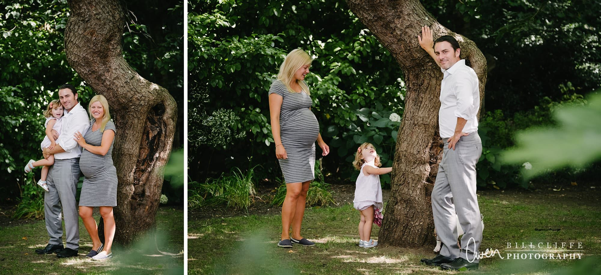 london family photographer london belgravia w1 007 - Belgravia Family Photography | The W Family