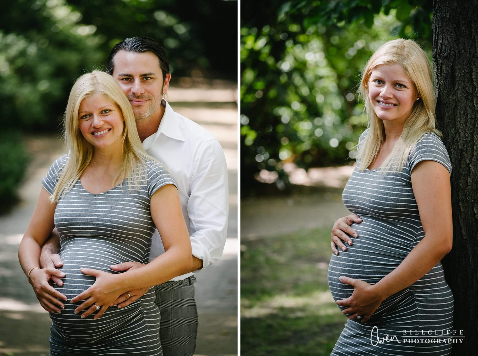 london family photographer london belgravia w1 011 - Belgravia Family Photography | The W Family