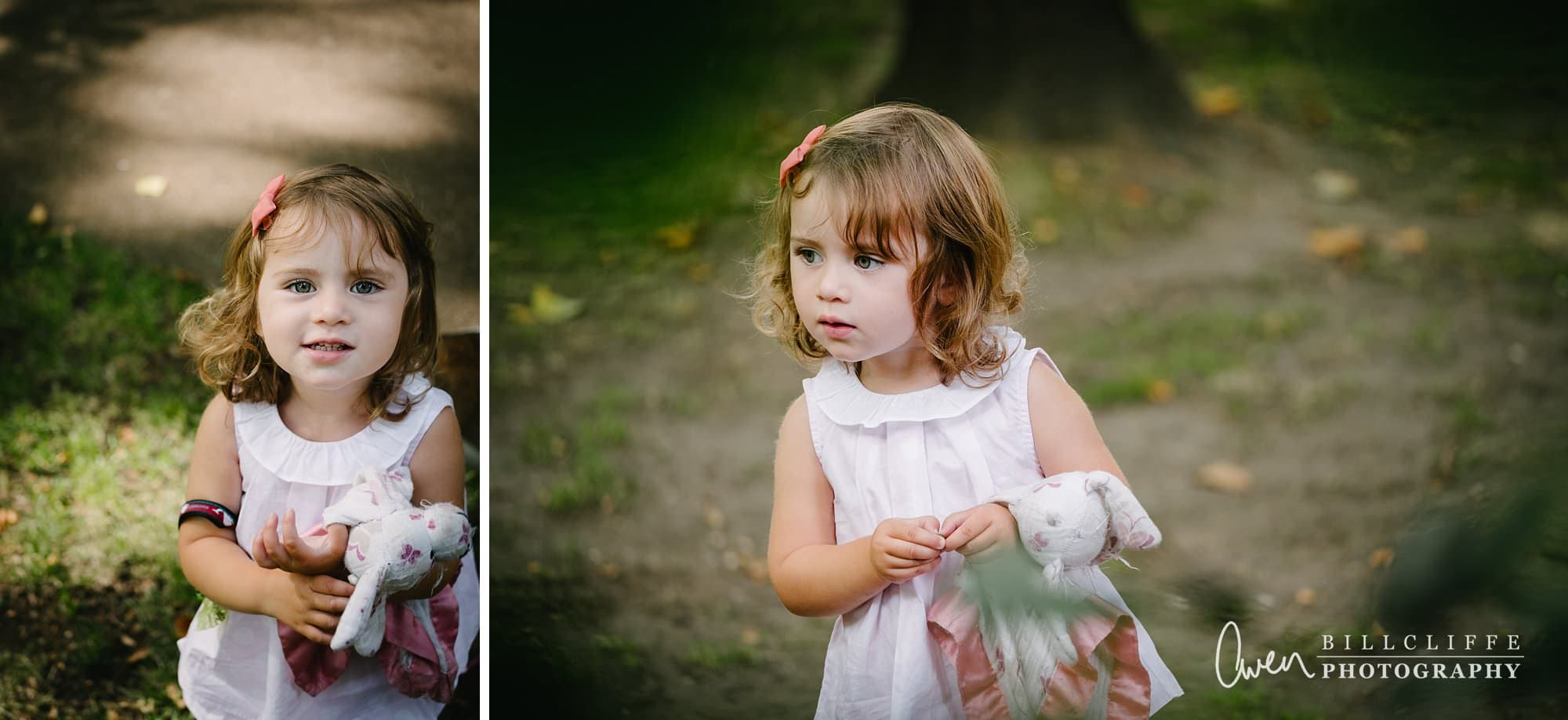 london family photographer london belgravia w1 012 - Belgravia Family Photography | The W Family
