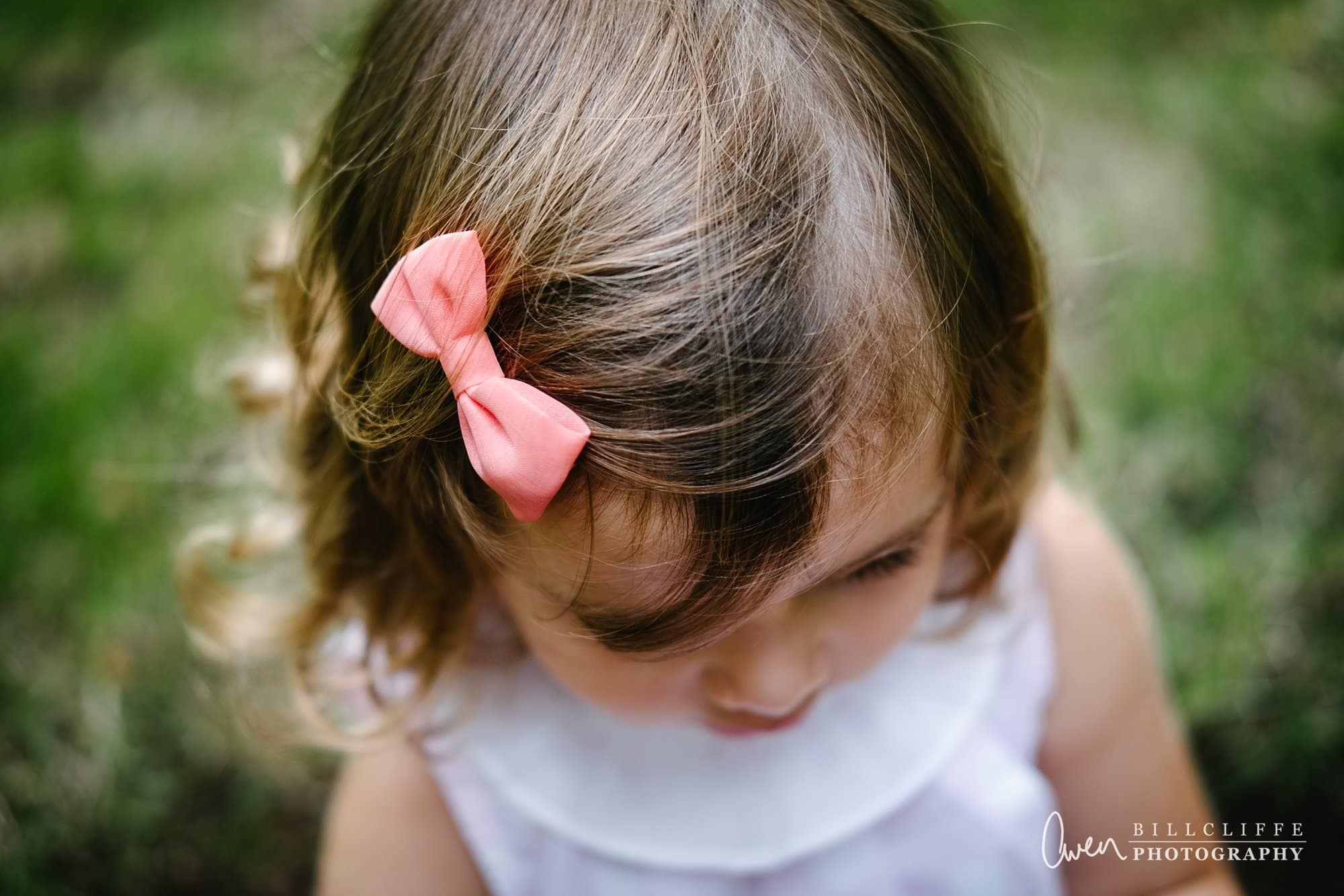 london family photographer london belgravia w1 017 - Belgravia Family Photography | The W Family