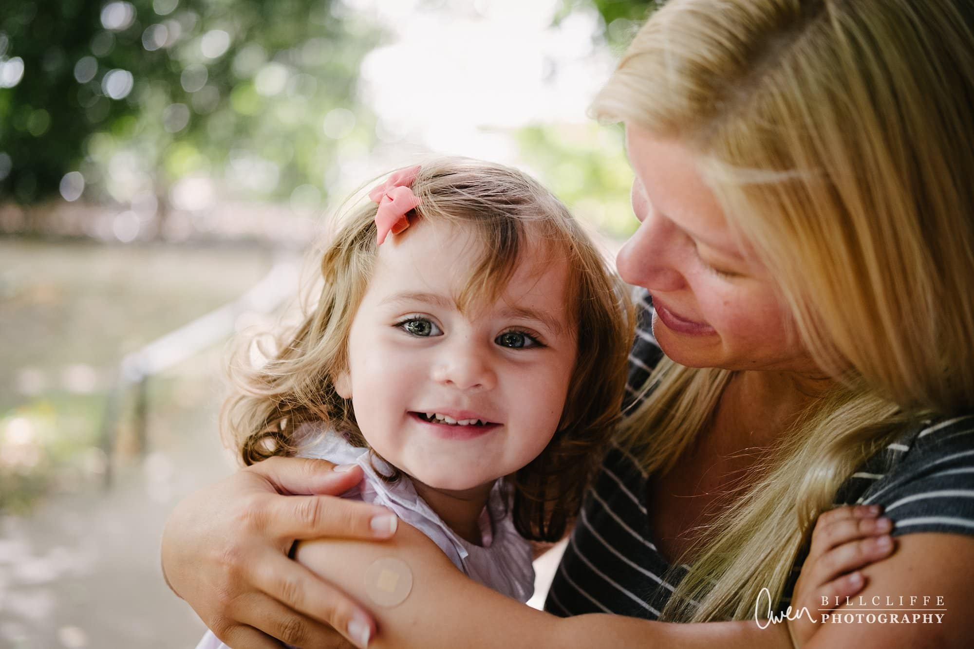 london family photographer london belgravia w1 018 - Belgravia Family Photography | The W Family