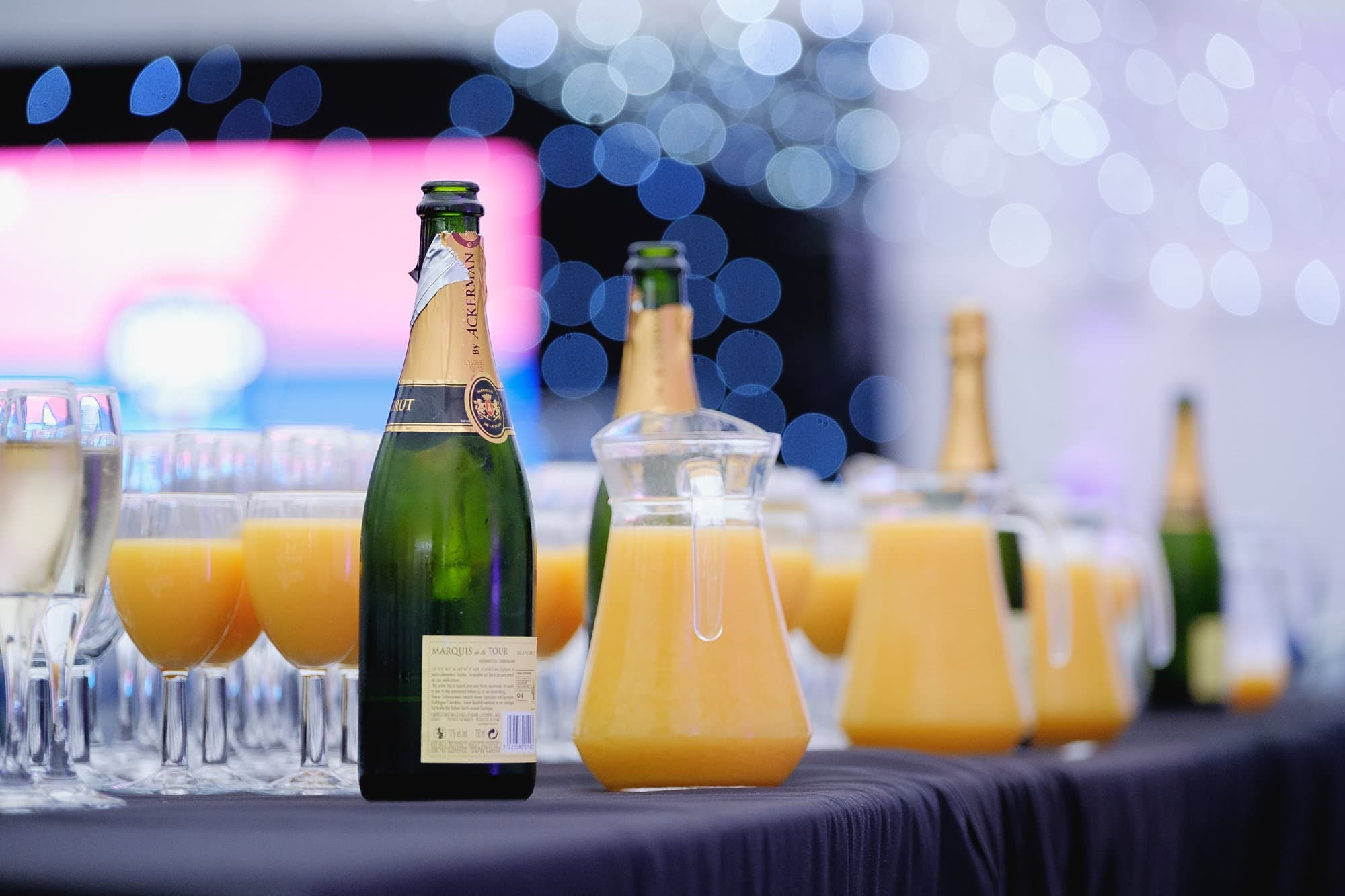 event photographer london icl 2017 002 - Corporate: Imperial Sports Awards