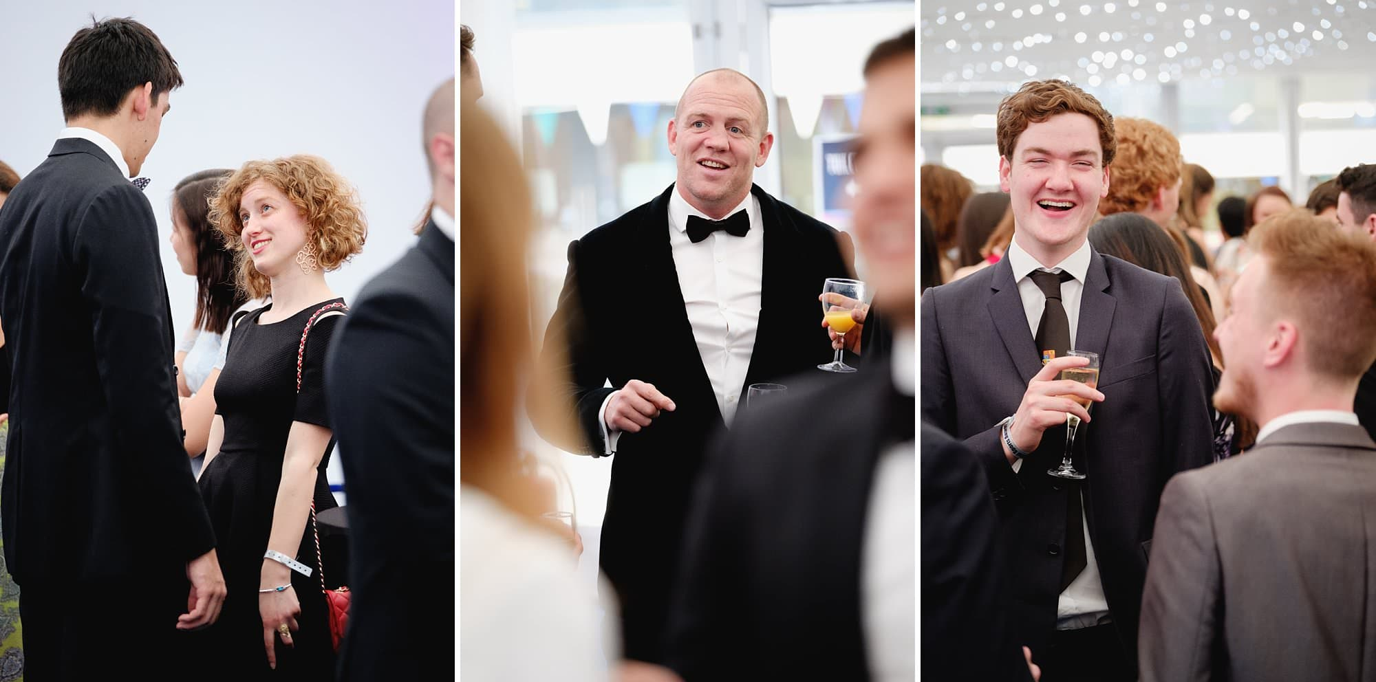 event photographer london icl 2017 007 - Corporate: Imperial Sports Awards