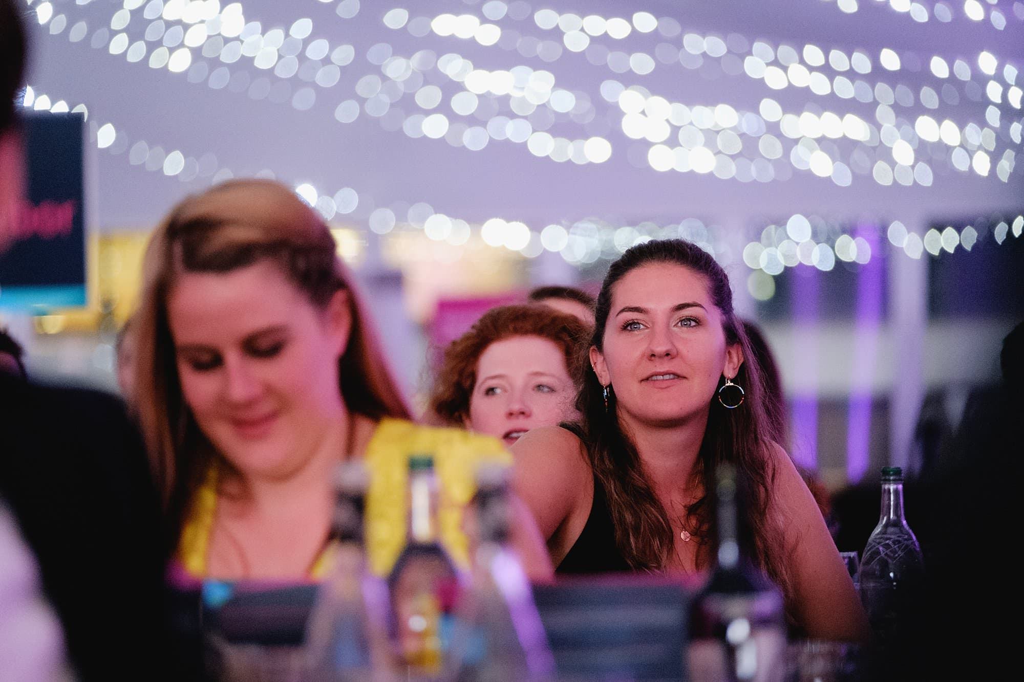 event photographer london icl 2017 015 - Corporate: Imperial Sports Awards