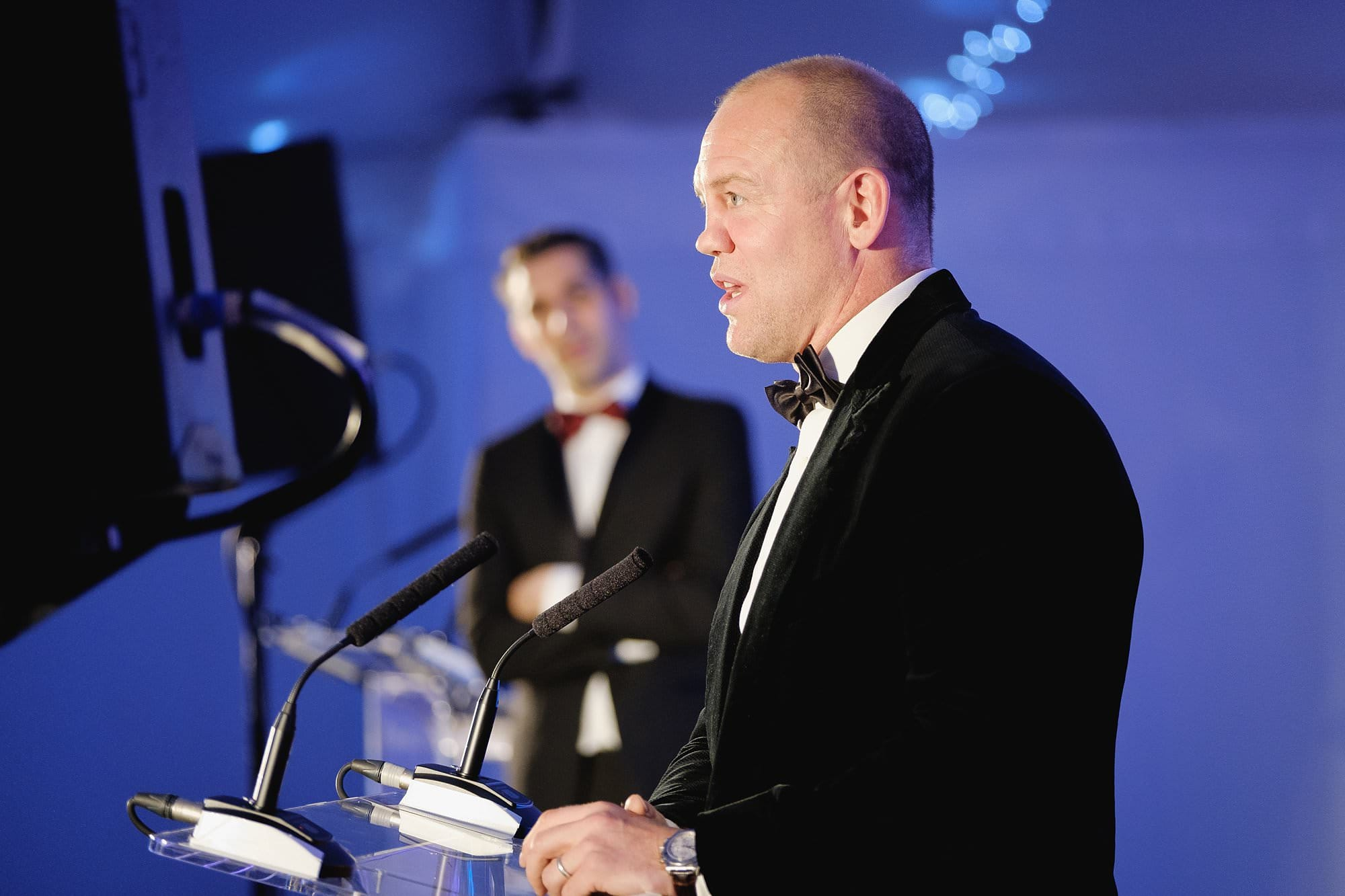 event photographer london icl 2017 017 - Corporate: Imperial Sports Awards