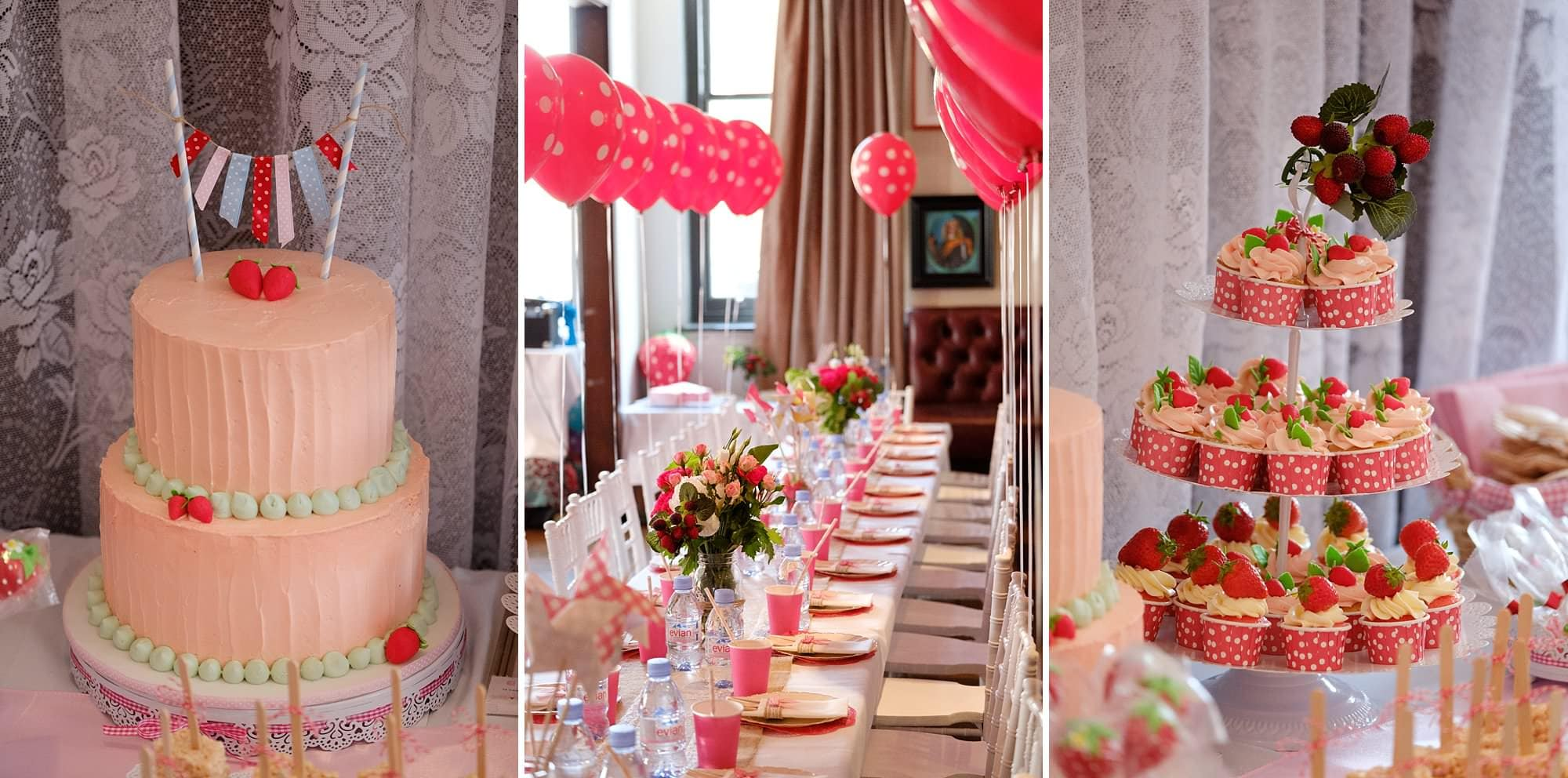 childrens party photographer chelsea beaufort house 003 - A 3rd Birthday Party in Beaufort House Chelsea