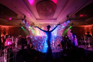 london graduation ball photographer hilton park lane 025 300x200 - Why I'm getting the Fuji X-T3 for my event and wedding photography