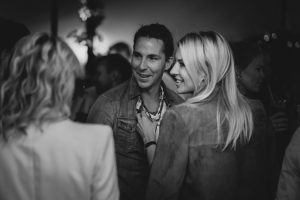 london party photographer holland park 022 300x200 - Why I'm getting the Fuji X-T3 for my event and wedding photography