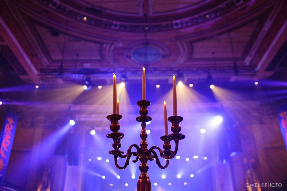 alexandra palace event photographer wra 010 1000x667 - Corporate awards photography at Alexandra Palace