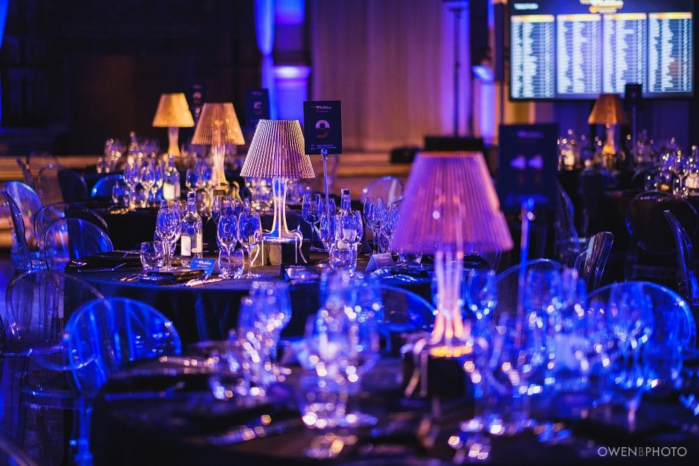 london event photographer one marylebone vm 006 1000x667 - A corporate event at One Marylebone