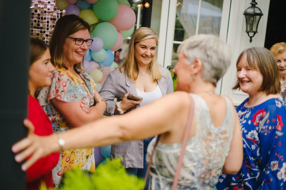 210821 AveryPreview owenbphoto 005 1000x667 - Georgina's 30th birthday party photography